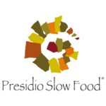 loghi presiodio-slowfood