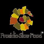 loghi presiodio-slowfood
